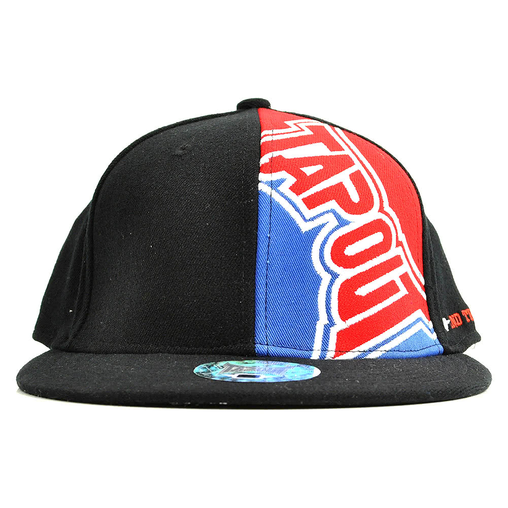 Tapout All Sport Cap