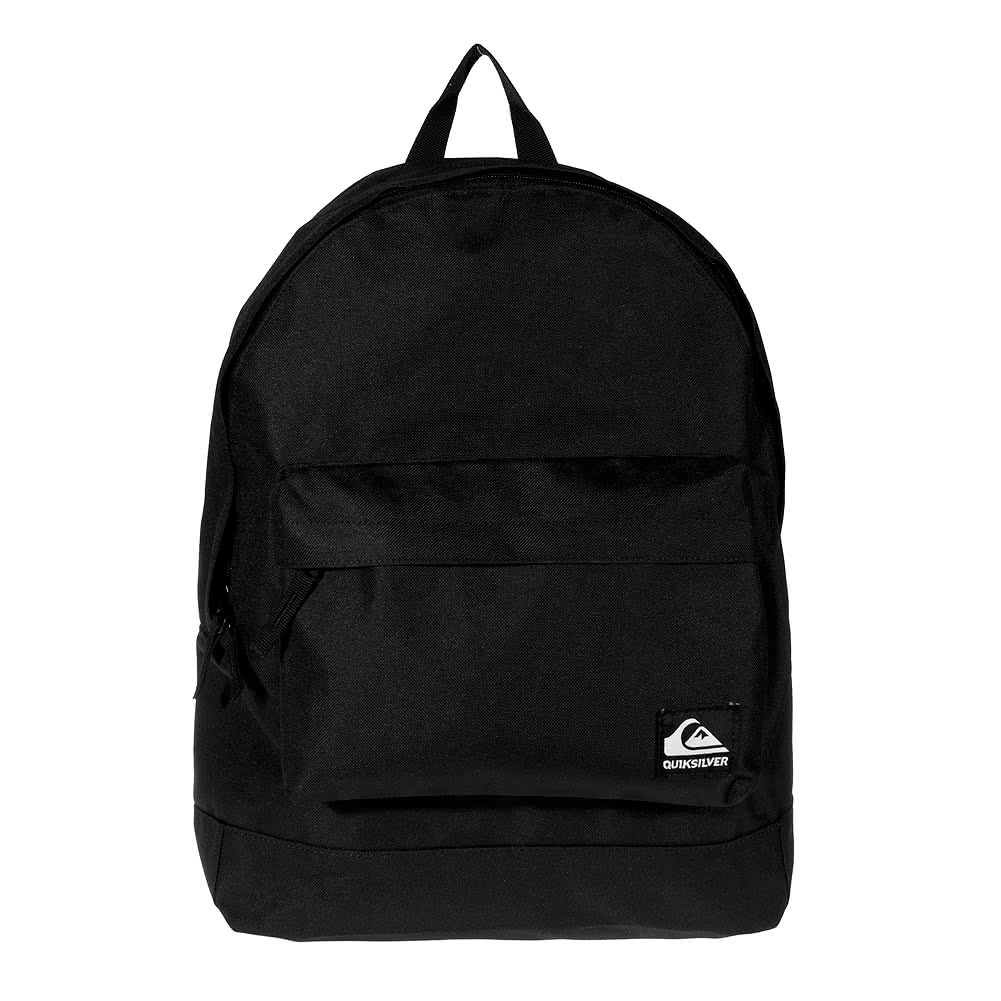 Quiksilver Edition Backpack (Black)