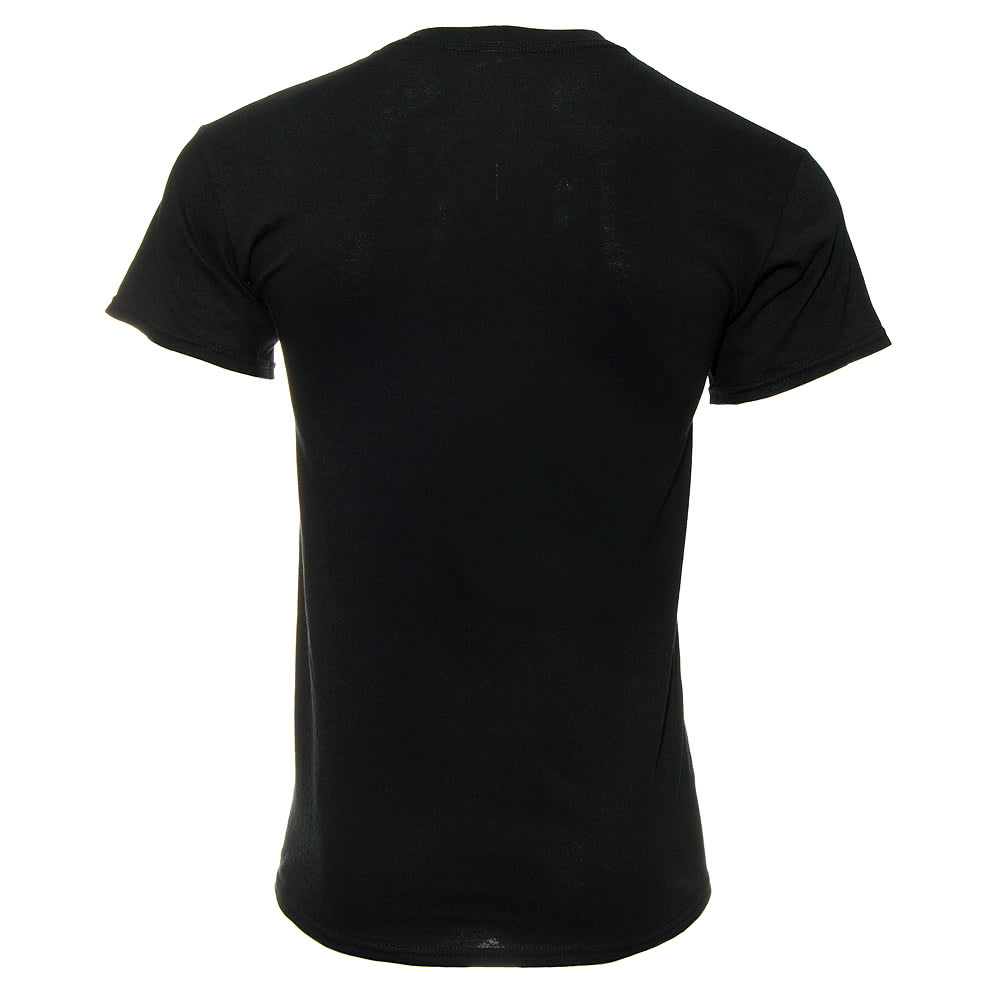 Alpinestars Dawn T Shirt (Black)