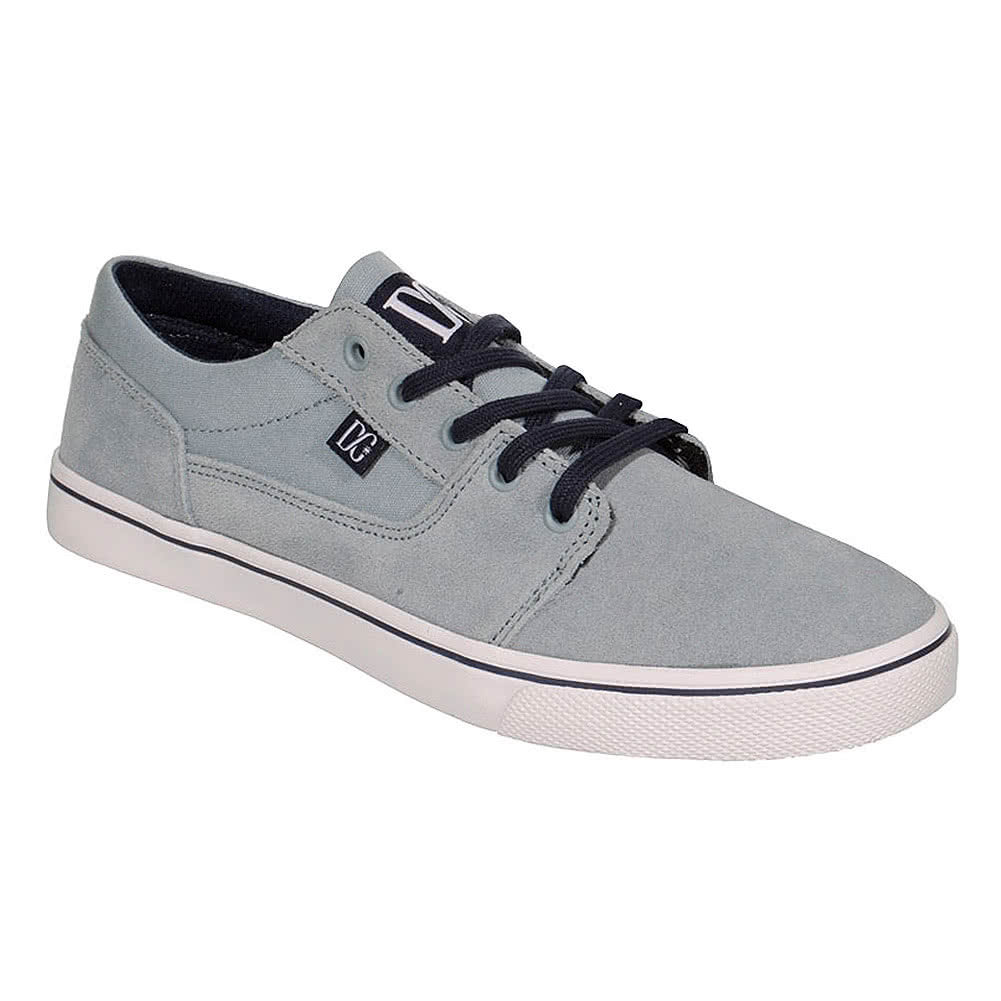 DC Shoes Bristol Shoes (Cobalt)