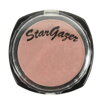 Stargazer Cocoa Eye Shadow Pressed Powder