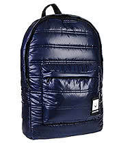 Comutor 12 Hour Backpack (Navy)
