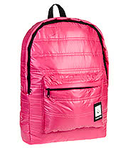 Comutor 12 Hour Backpack (Pink)