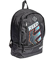 Etnies Transporter Backpack (Black)