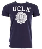 UCLA Powell T Shirt (Navy)