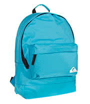 Quiksilver Hawaiian Ocean Edition Backpack (Turquoise)
