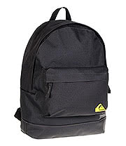 Quiksilver Everyday Edition Backpack (Tarmac)