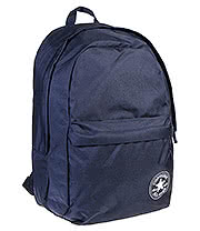 Converse All Stars Backpack (Navy)