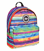 Hype Superglitch Backpack