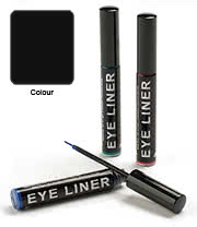 Stargazer Liquid Eye Line
