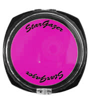Stargazer Pressed Powder (Fuchsi