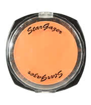 Stargazer Dawn Eye Shadow Pressed Powder